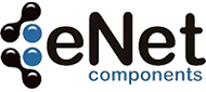 enet components